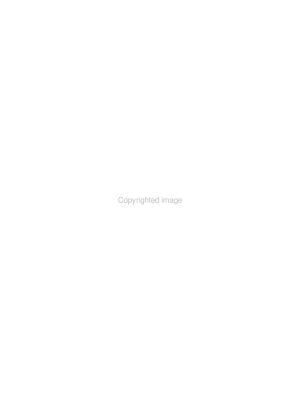 Peterson s MBA Programs PDF