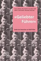 Geliebter F  hrer  PDF