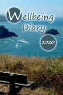 Wellbeing Diary 2020