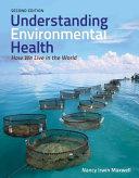 Understanding Environmental Health PDF