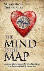 The Mind is the Map