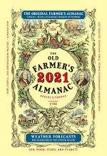The Old Farmer's Almanac 2021
