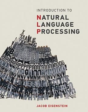 Introduction to Natural Language Processing PDF