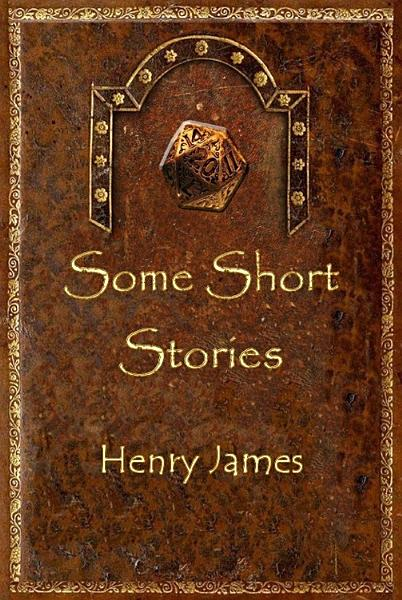 Some Short Stories PDF