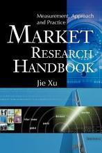 Market Research Handbook PDF