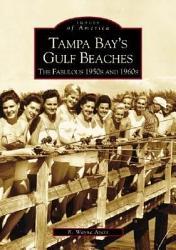 Tampa Bay s Gulf Beaches PDF