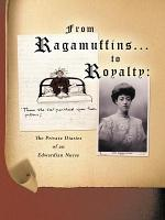 From Ragamuffins     to Royalty PDF