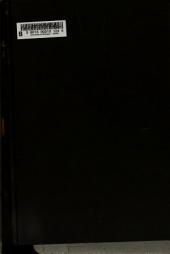Medical Herald: Volume 11
