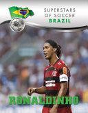 Ronaldinho Ga  cho PDF