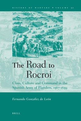 The Road to Rocroi PDF