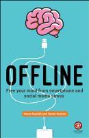 Offline PDF