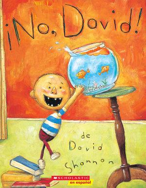 No  David   No  David   PDF