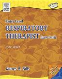 Entry Level Respiratory Therapist Exam Guide PDF