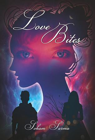 Love Bites PDF