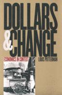 Berufs  und wirtschaftsp  dagogische Grundprobleme PDF