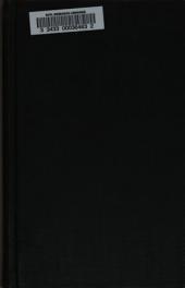 Abrégé de l'Histoire générale des Voyages continué par Comeiras: Volume9