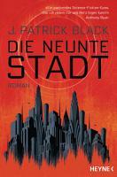 Die Neunte Stadt PDF
