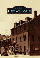 Gadsby s Tavern PDF