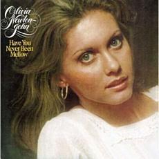 [Drum Score]It`s So Easy-Olivia Newton John