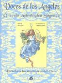 Voces de los angeles   Voices of Angels PDF