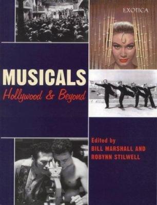 Musicals PDF