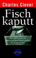Fisch kaputt PDF