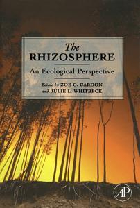The Rhizosphere PDF