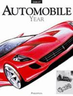 Automobile Year 2006/07