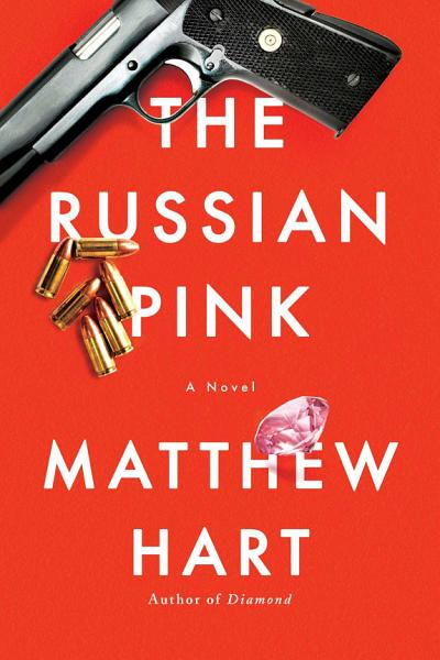 Download The Russian Pink Book