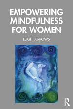 Empowering Mindfulness for Women