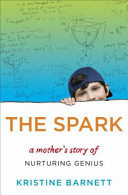 Download The Spark Book