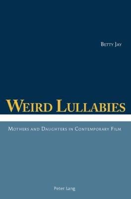 Weird Lullabies PDF
