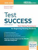 Test Success