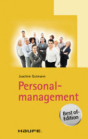 Personalmanagement   Best of Edition PDF