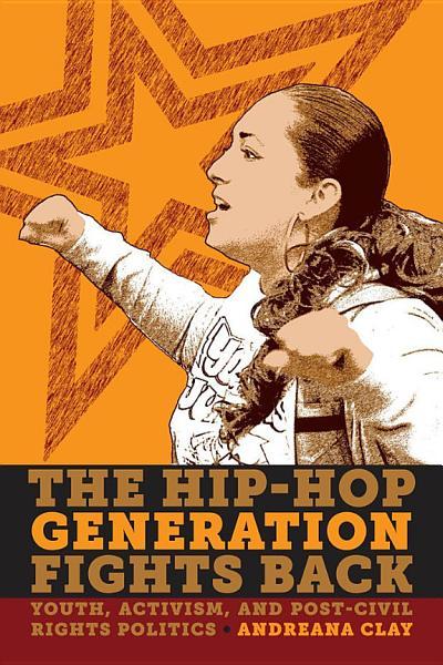 Download The Hip Hop Generation Fights Back Book