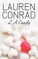 L A  Candy PDF