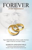 Forever Just Married PDF