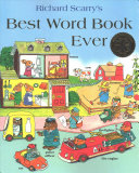 Best Word Book Ever PDF