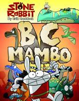Stone Rabbit  1  BC Mambo PDF