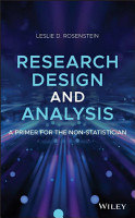 Research Design and Analysis PDF