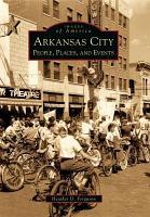 Arkansas City PDF