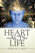 Heart and Acts of Life