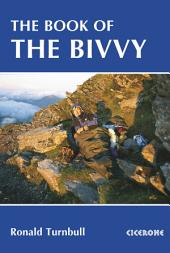 The Book of the Bivvy: Edition 2