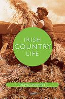 Download Irish Country Life Book