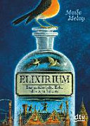 Elixirium  Das gef  hrliche Erbe des Apothekers PDF
