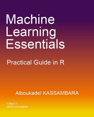 Machine Learning Essentials PDF