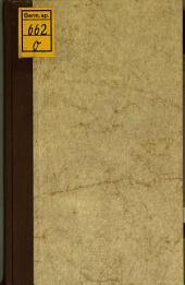 Georg Ernst Walchens Abhandlung von dem Croatischen Einfalle in Schleusingen, den 15. Oct. 1634