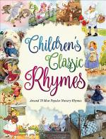 Children's Classic Rhymes
