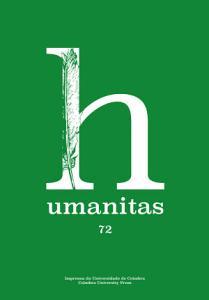 Humanitas 72