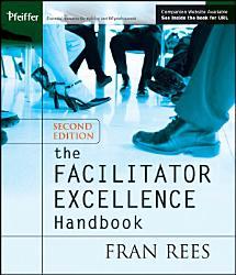 The Facilitator Excellence Handbook PDF